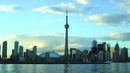 Thumb for Toronto Islands